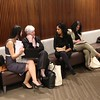 Amex_GAC_NYC_2016_Day1_Business_Session-429