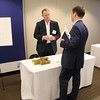 Amex_GAC_NYC_2016_Day1_Business_Session-425