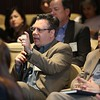 Amex_GAC_NYC_2016_Day1_Business_Session-412