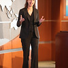 Amex_GAC_NYC_2016_Day1_Business_Session-419
