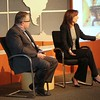 Amex_GAC_NYC_2016_Day2_Business_Session-53