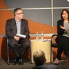 Amex_GAC_NYC_2016_Day2_Business_Session-55