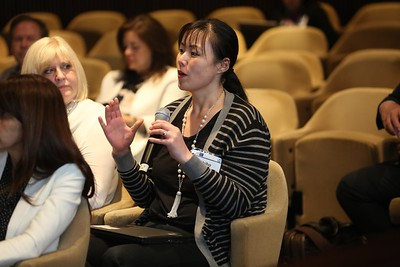 Amex_GAC_NYC_2016_Day2_Business_Session-34