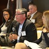 Amex_GAC_NYC_2016_Day2_Business_Session-45