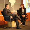 Amex_GAC_NYC_2016_Day2_Business_Session-37