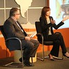 Amex_GAC_NYC_2016_Day2_Business_Session-52