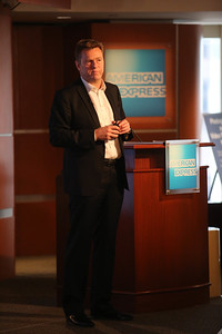Amex_GAC_NYC_2016_Day2_Business_Session-16