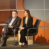 Amex_GAC_NYC_2016_Day2_Business_Session-40