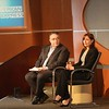 Amex_GAC_NYC_2016_Day2_Business_Session-57