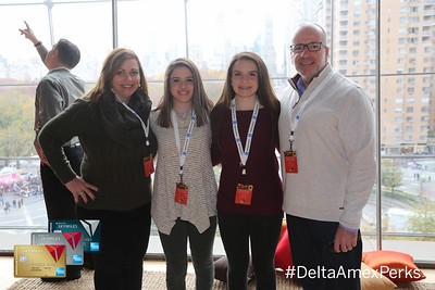DeltaAmex_Thanksgiving2016_Guests-41