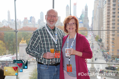 DeltaAmex_Thanksgiving2016_Guests-26