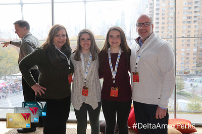 DeltaAmex_Thanksgiving2016_Guests-43