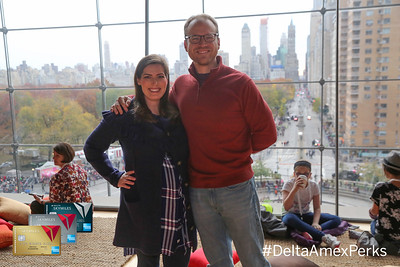DeltaAmex_Thanksgiving2016_Guests-27
