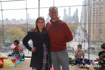 DeltaAmex_Thanksgiving2016_Guests-28