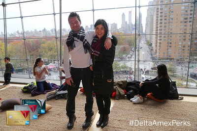 DeltaAmex_Thanksgiving2016_Guests-22