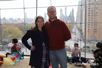 DeltaAmex_Thanksgiving2016_Guests-29