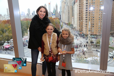 DeltaAmex_Thanksgiving2016_Guests-8