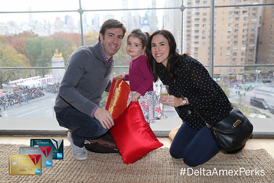 DeltaAmex_Thanksgiving2016_Guests-48