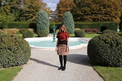 Amex_Burgundy_2016-2226