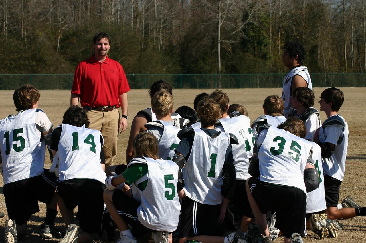 2010-2-20 Savannah-133