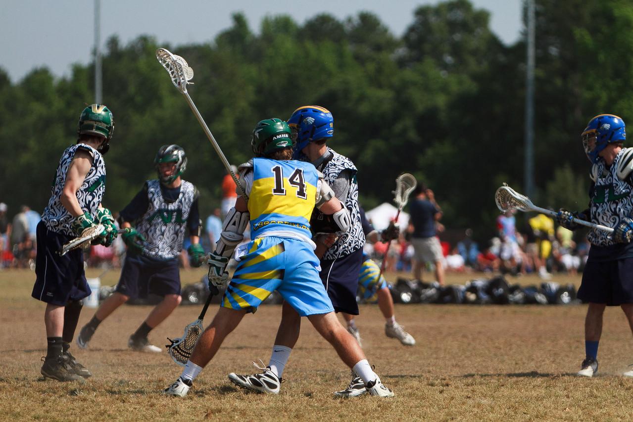 2011 May 20 ATL Game 1-292