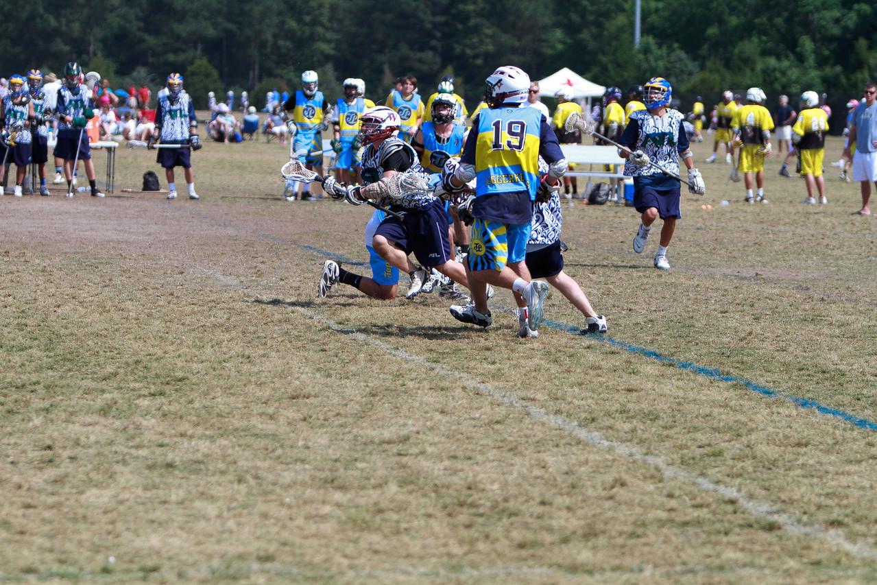 2011 May 20 ATL Game 1-341