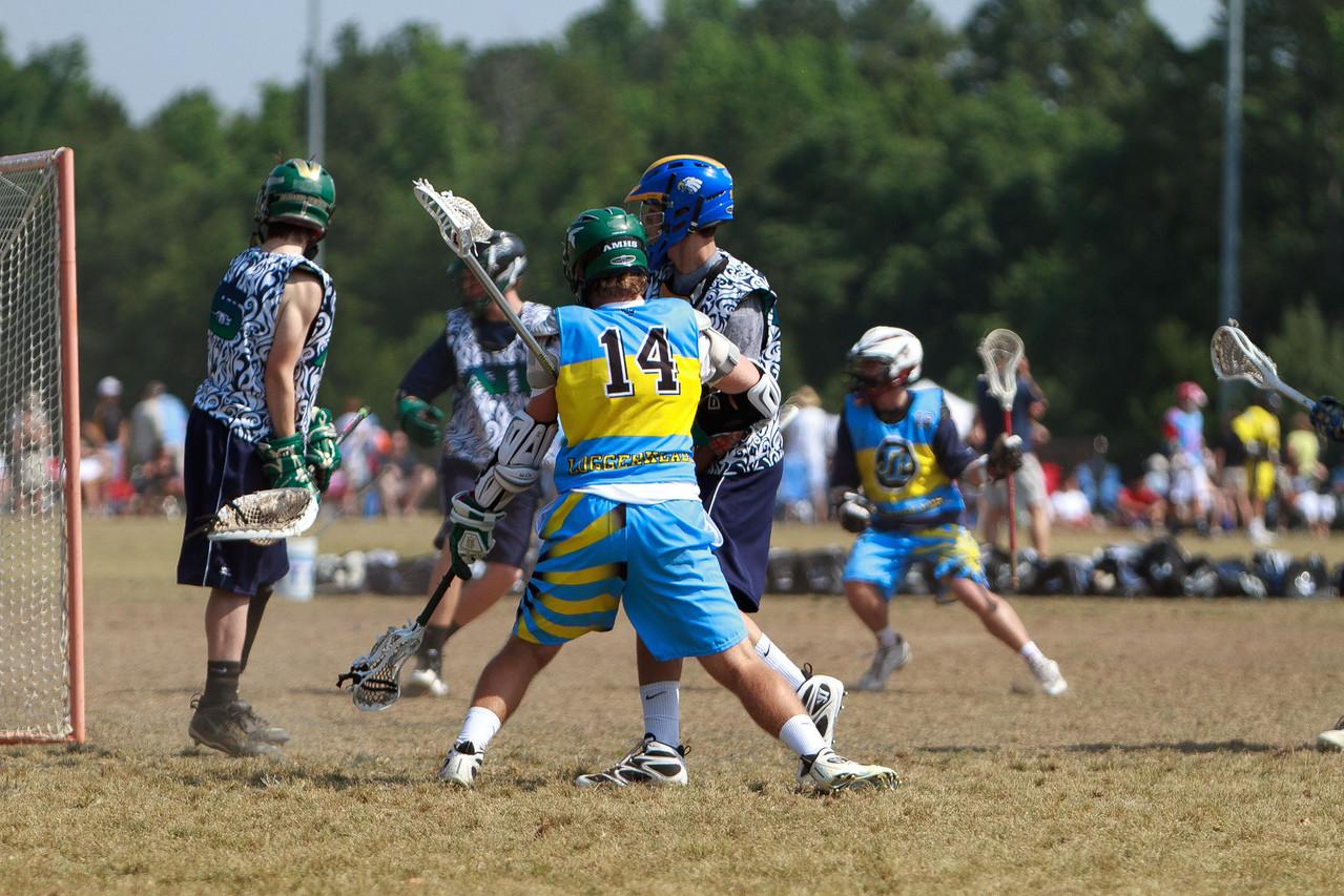 2011 May 20 ATL Game 1-293