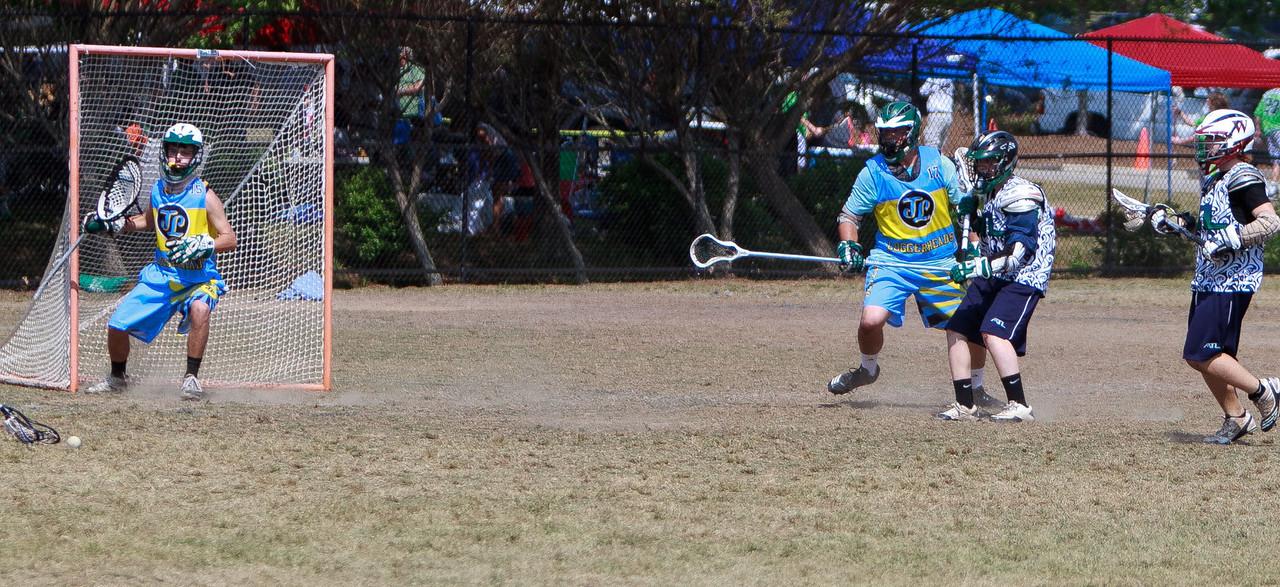 2011 May 20 ATL Game 1-322