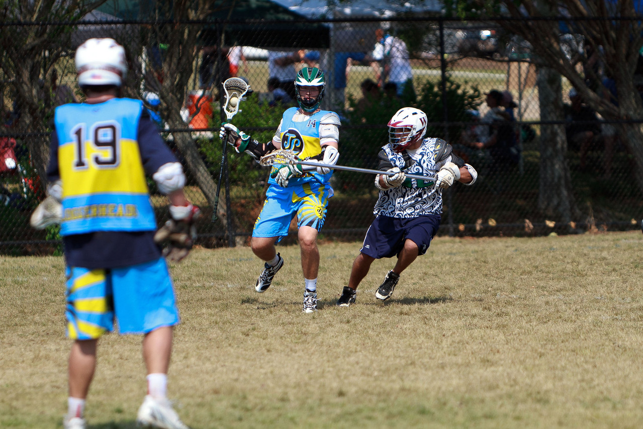 2011 May 20 ATL Game 1-304