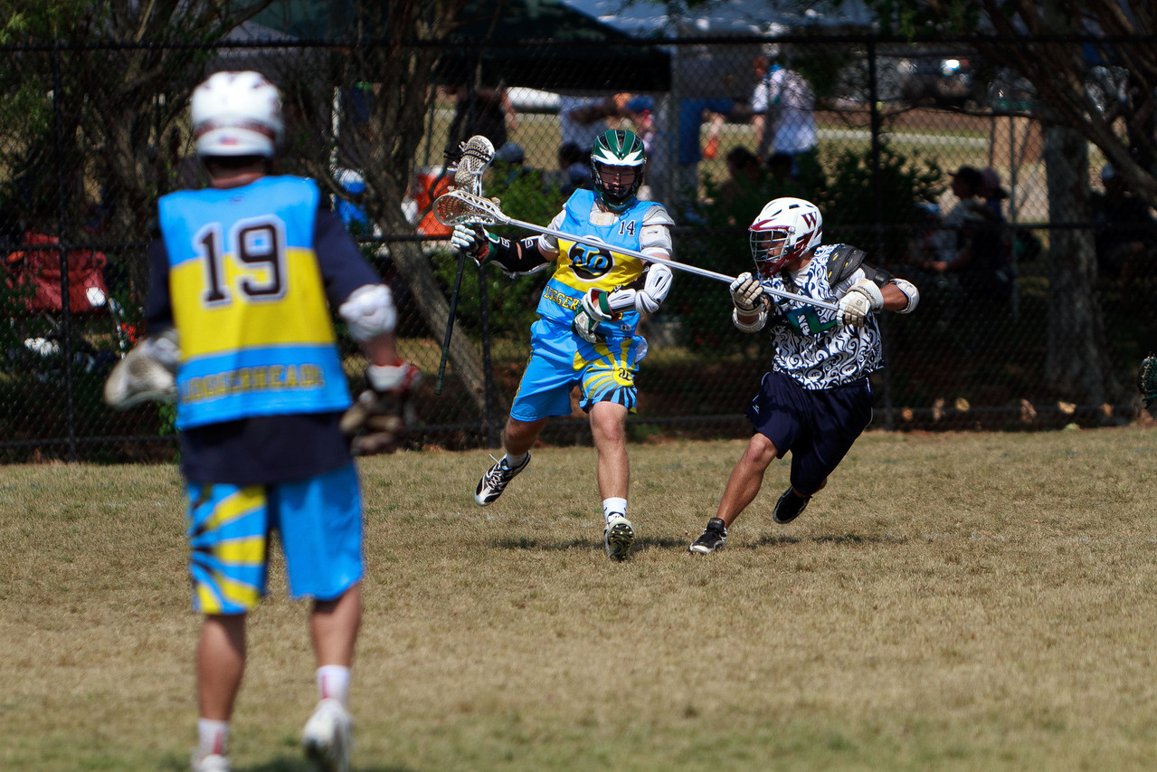 2011 May 20 ATL Game 1-303