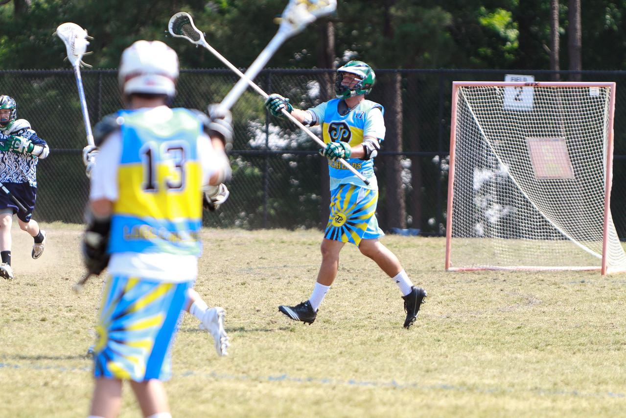 2011 May 20 ATL Game 1-302