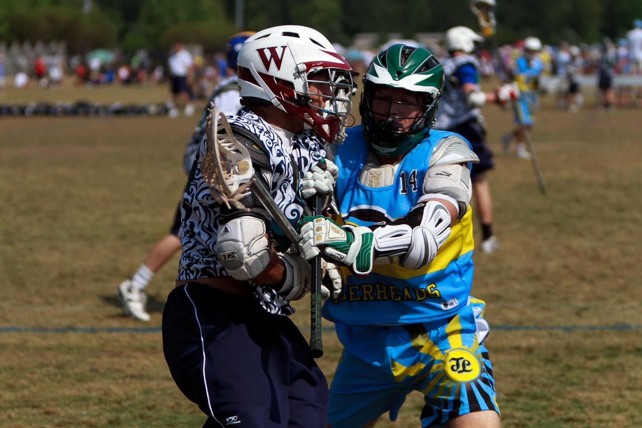 2011 May 20 ATL Game 1-306