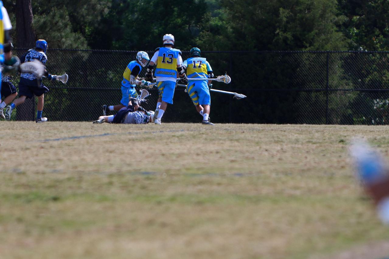 2011 May 20 ATL Game 1-283