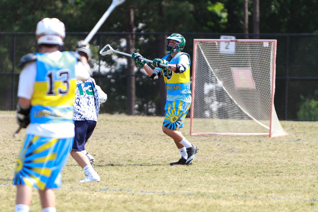 2011 May 20 ATL Game 1-301