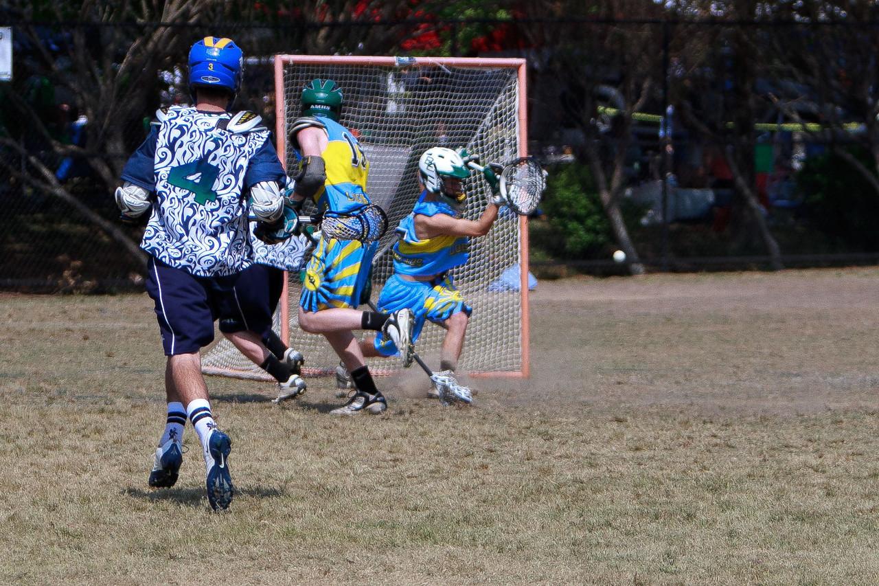 2011 May 20 ATL Game 1-326