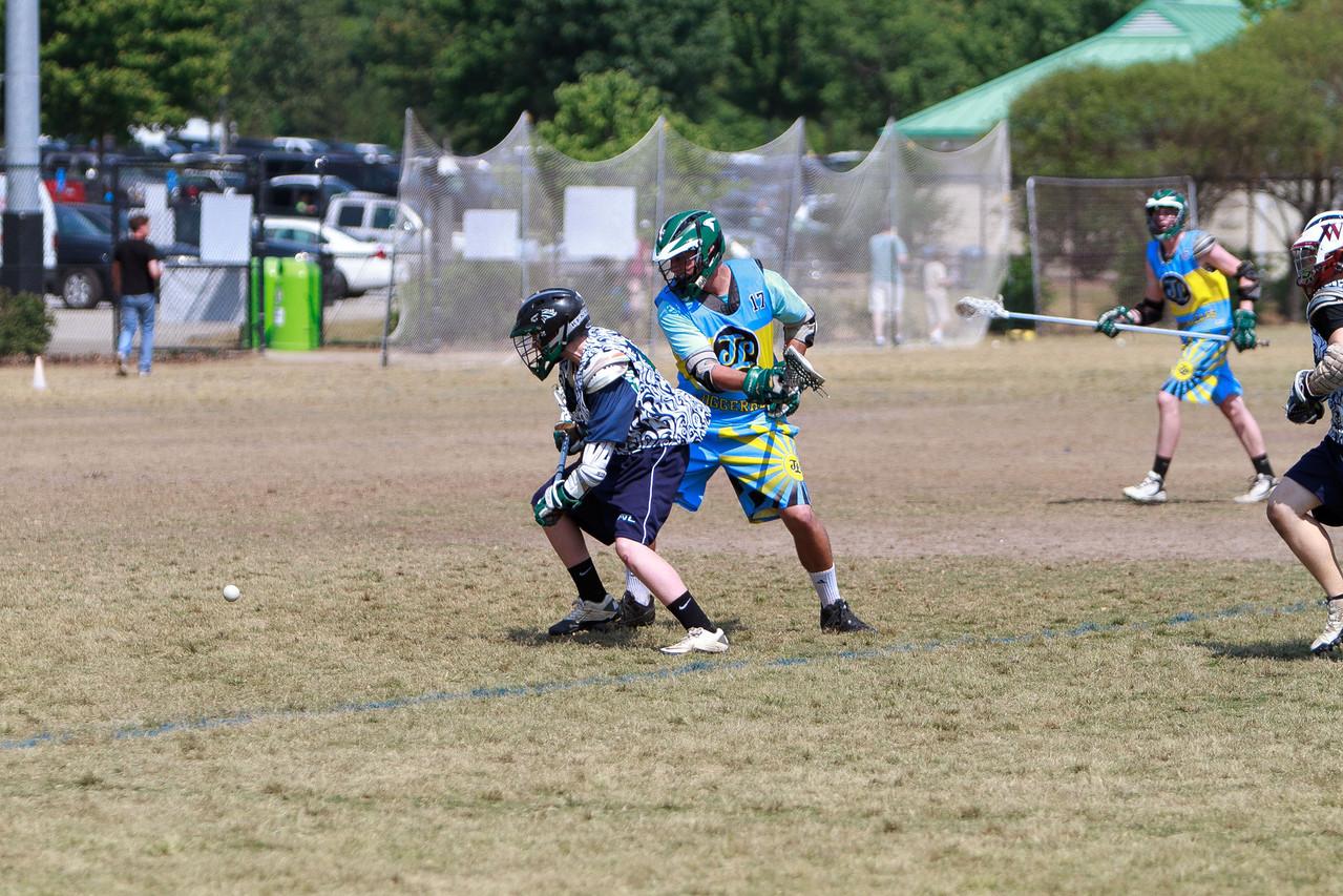 2011 May 20 ATL Game 1-344