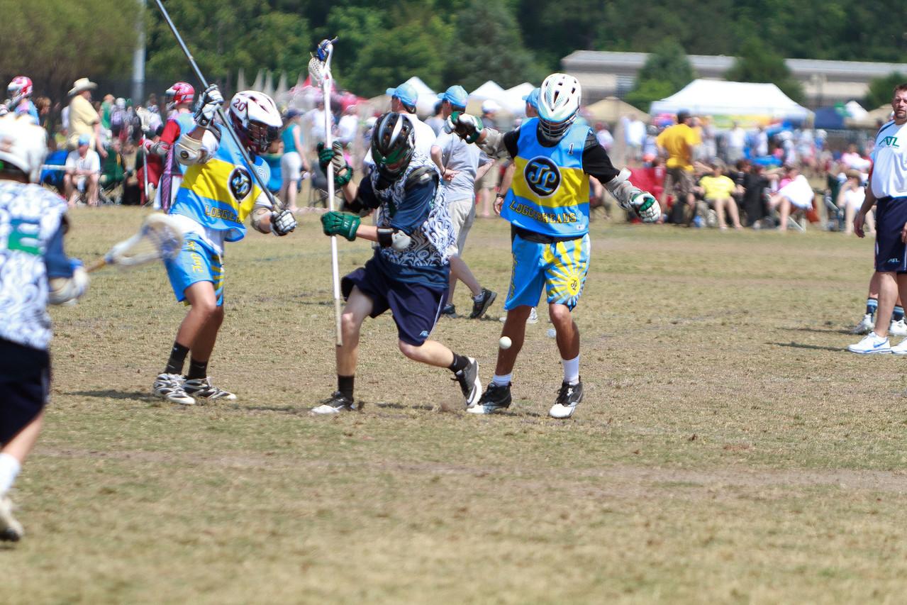 2011 May 20 ATL Game 1-359