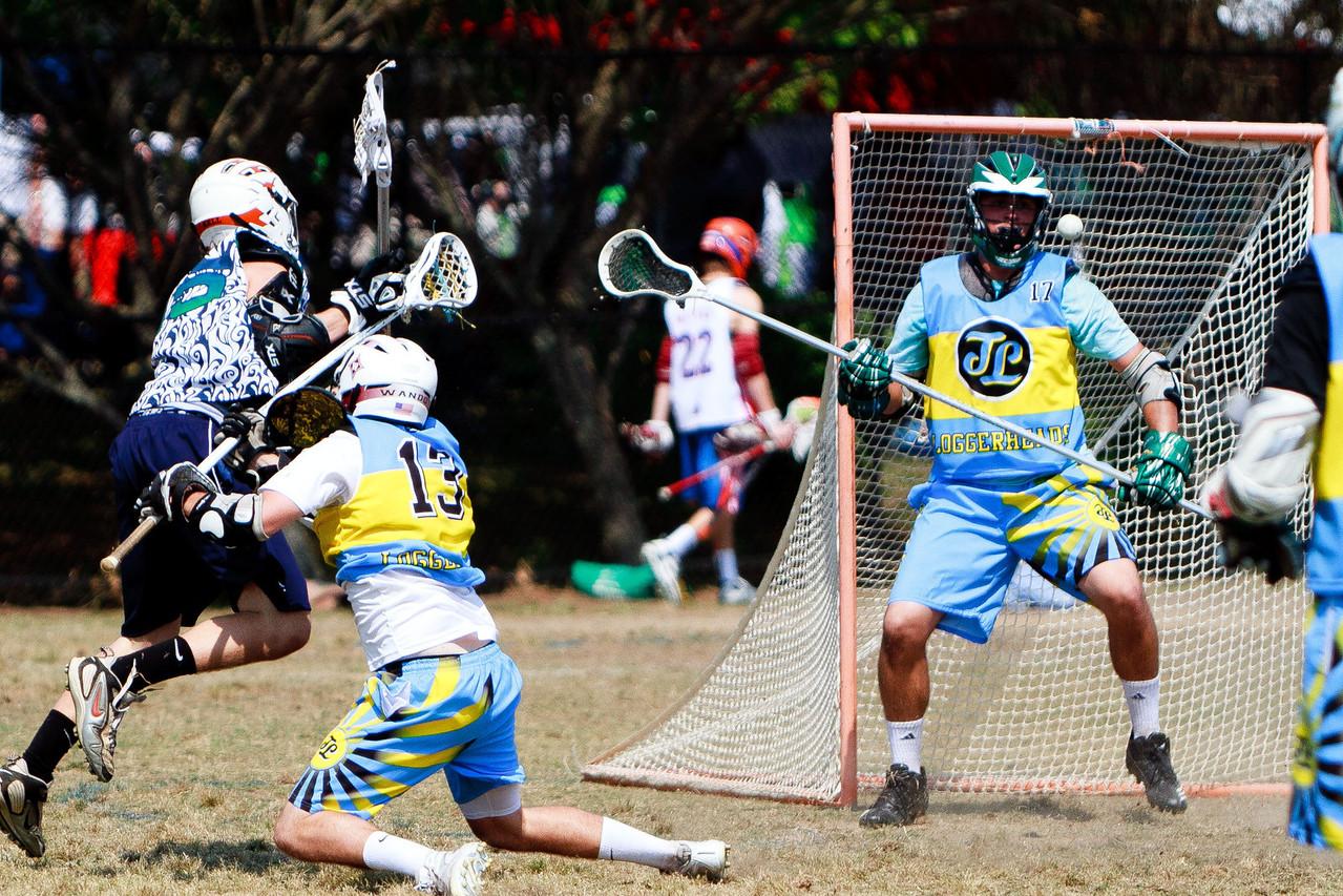 2011 May 20 ATL Game 1-363
