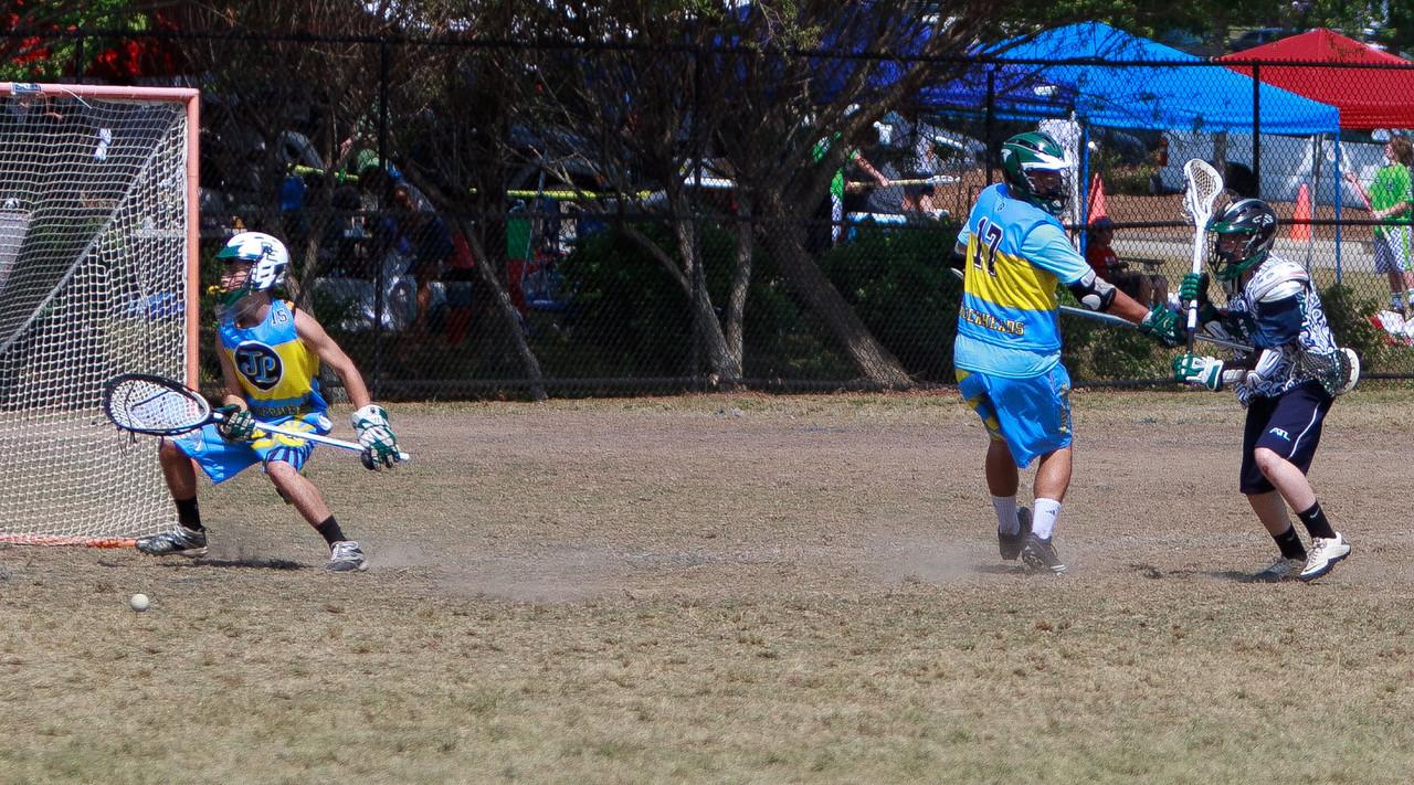 2011 May 20 ATL Game 1-317