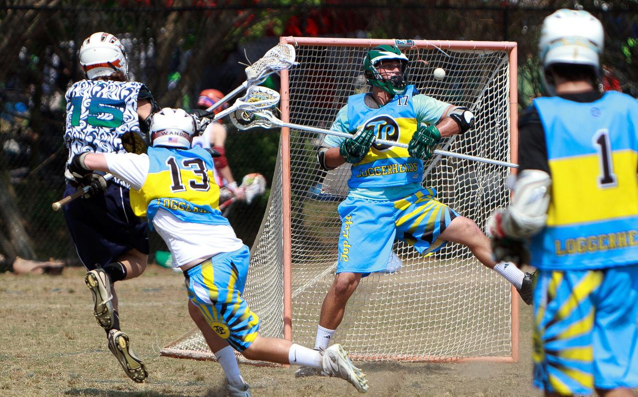 2011 May 20 ATL Game 1-362
