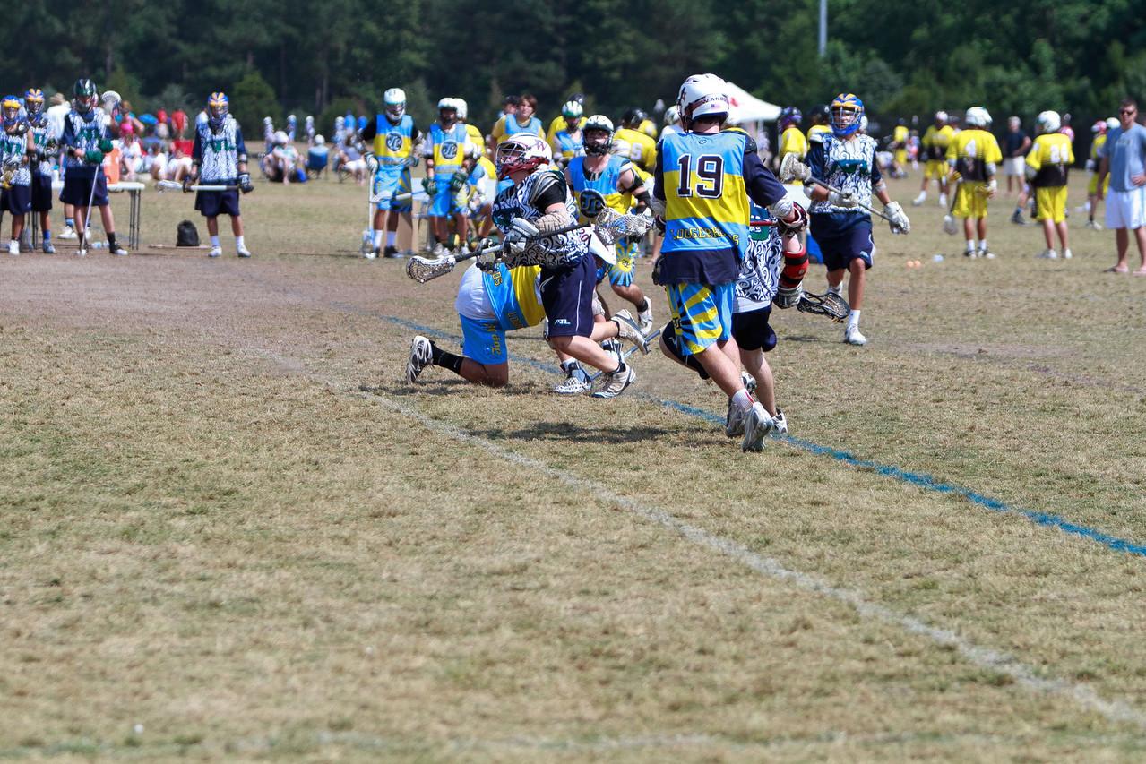 2011 May 20 ATL Game 1-340