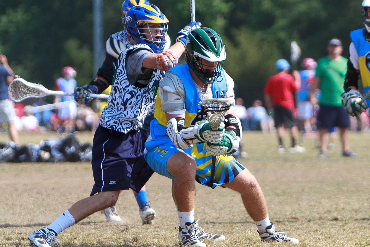 2011 May 20 ATL Game 1-288