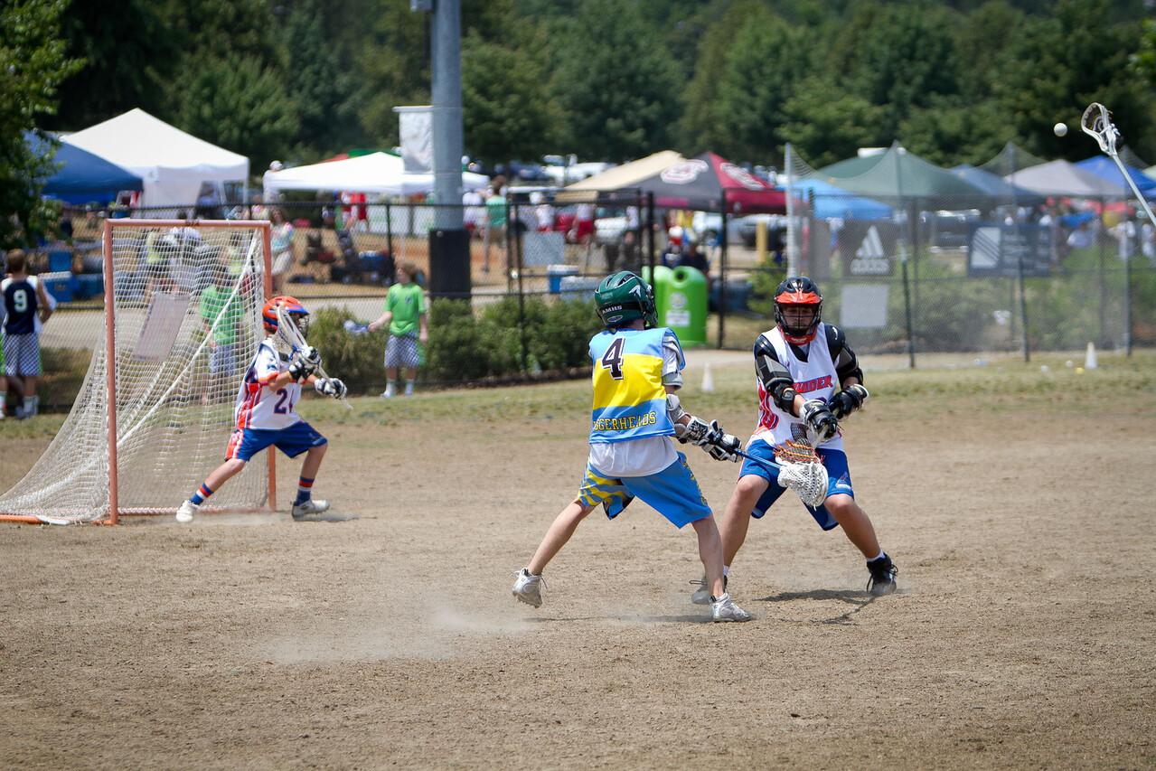 2011 May 20 ATL U15-163