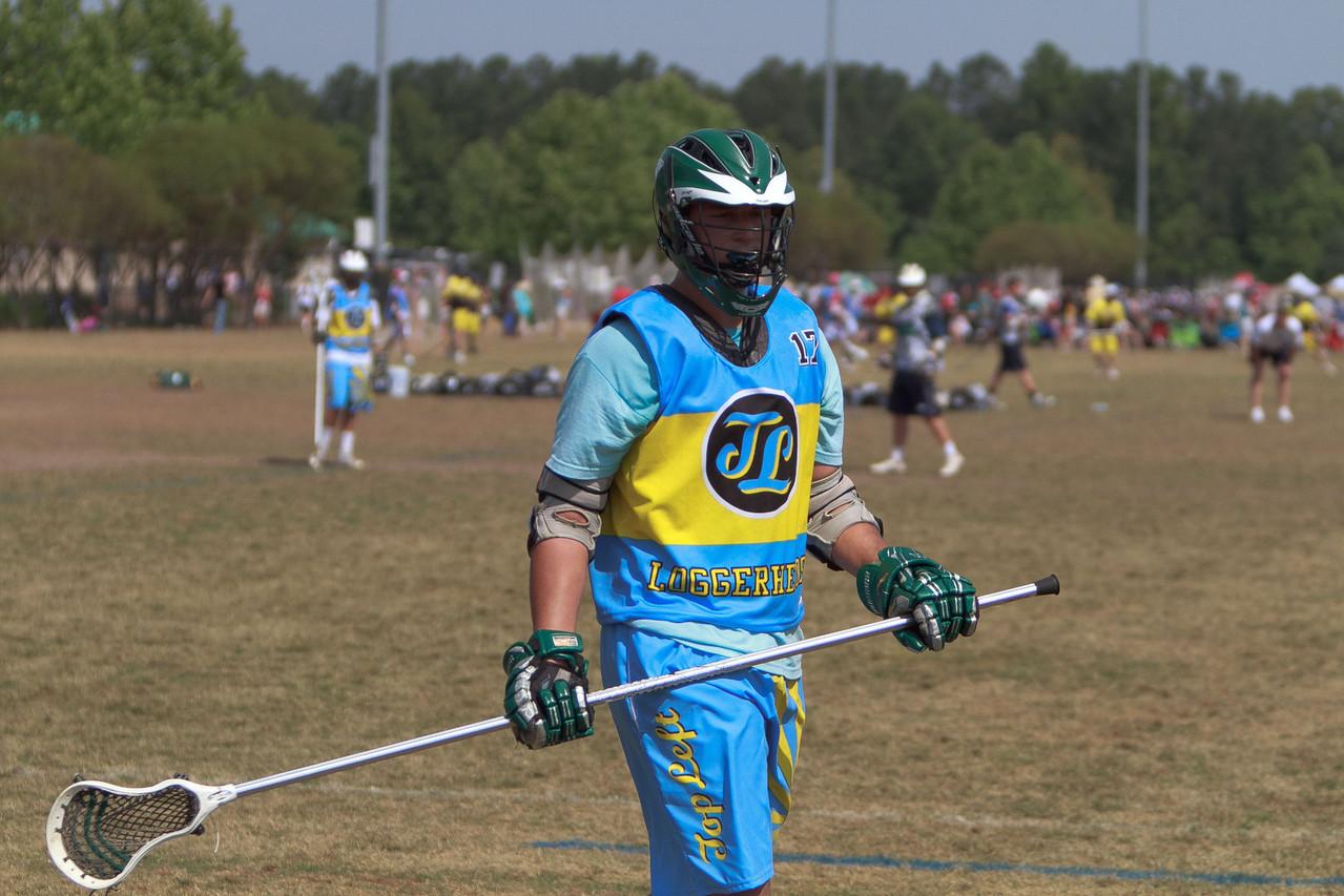 2011 May 20 ATL Game 1-346