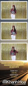 AMI-Energy-Khanh-Hoa-Event-instant-print-photobooth-nha-trang-in-hinh-lay-lien-su-kien-tai-Nha-Trang-050