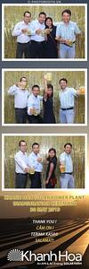 AMI-Energy-Khanh-Hoa-Event-instant-print-photobooth-nha-trang-in-hinh-lay-lien-su-kien-tai-Nha-Trang-040