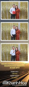 AMI-Energy-Khanh-Hoa-Event-instant-print-photobooth-nha-trang-in-hinh-lay-lien-su-kien-tai-Nha-Trang-031