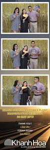 AMI-Energy-Khanh-Hoa-Event-instant-print-photobooth-nha-trang-in-hinh-lay-lien-su-kien-tai-Nha-Trang-001