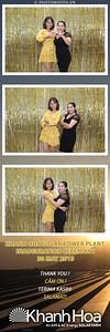 AMI-Energy-Khanh-Hoa-Event-instant-print-photobooth-nha-trang-in-hinh-lay-lien-su-kien-tai-Nha-Trang-015
