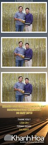 AMI-Energy-Khanh-Hoa-Event-instant-print-photobooth-nha-trang-in-hinh-lay-lien-su-kien-tai-Nha-Trang-045